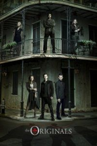 The Originals Serienstream