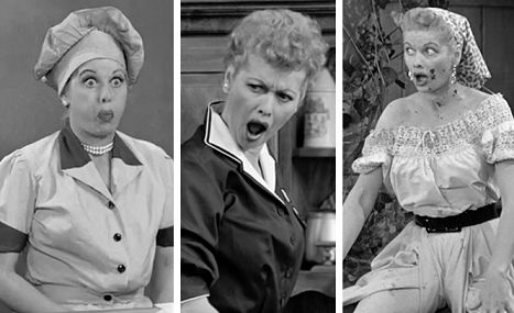 I love Lucy all time favoriteFavorite Episode, Facials Express, Face, I Love Lucy Art, Originals Funny, Clip Art, Greatest, Lucille Ball I Love Lucy, Funny Lady