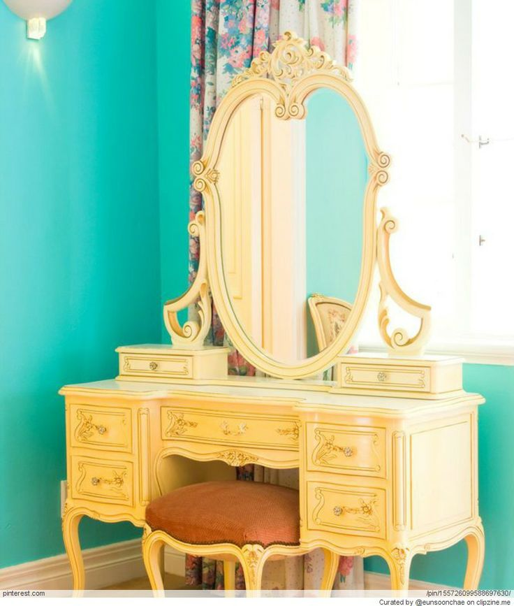 98 Best 1920's Furniture! Images On Pinterest