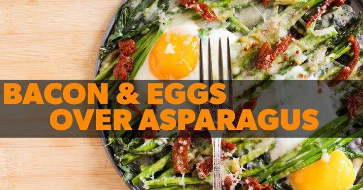 bacon-eggs-asparagus-1200X628