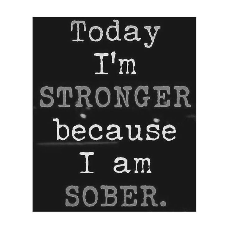 Sobriety Tattoo Quotes Quotesgram: 611 Best Sobriety Images On Pinterest