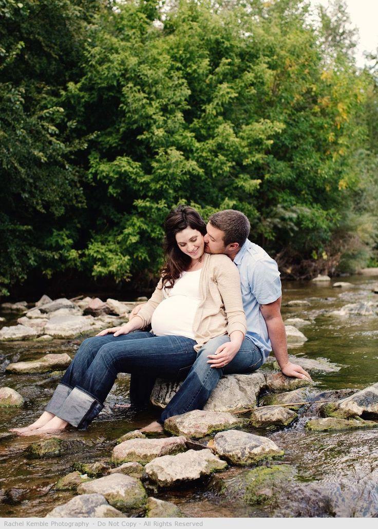 River Maternity