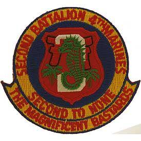 Best 25 Marine Corps Emblem Ideas On Pinterest Marine