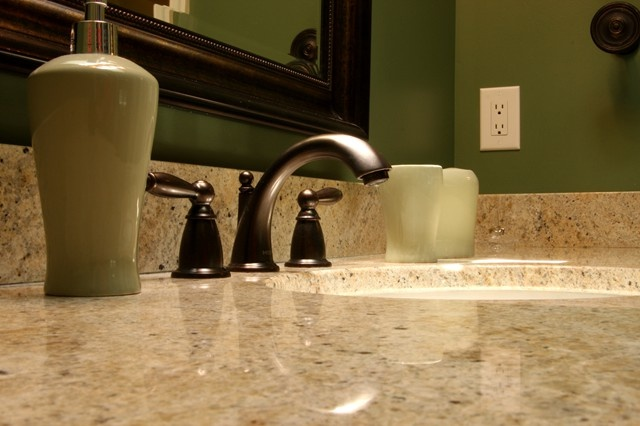 32 Best Images About Oil Rubbed Bronze Fixtures On