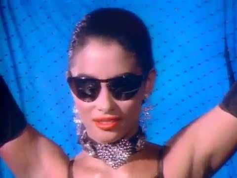 Prince - U Got The Look (Official Music Video) - YouTube