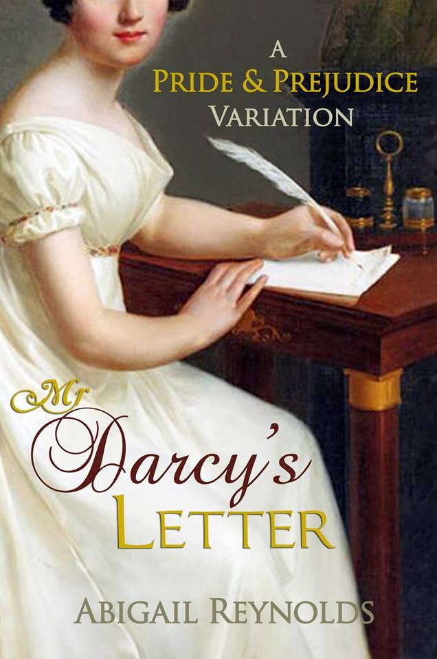 pride prejudice and letters to Explore how contextual influences & composer choices impact the language forms & features, ideas, values & attitudes evident in 'pride and prejudice' & 'letters to.