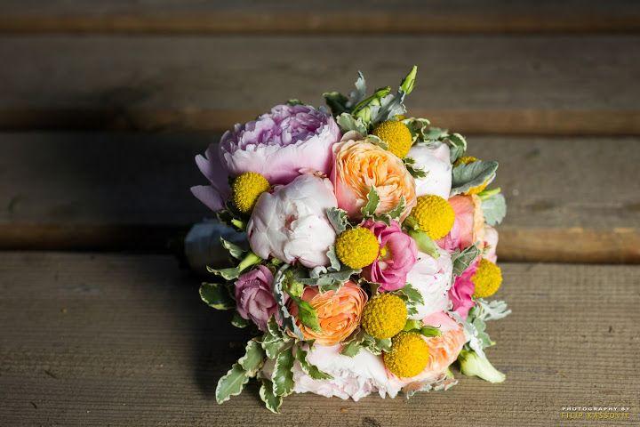 Krásná květina a jen moje:-)