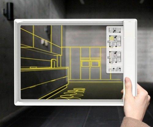 Les défis de la réalité augmentée dans les prochaines générations d'interfaces utilisateur  http://www.titou.net/?p=14929 #RA #augmentedreality #réalitéaugmentée #ergonomie #IHM #UX #usages #ubimedia