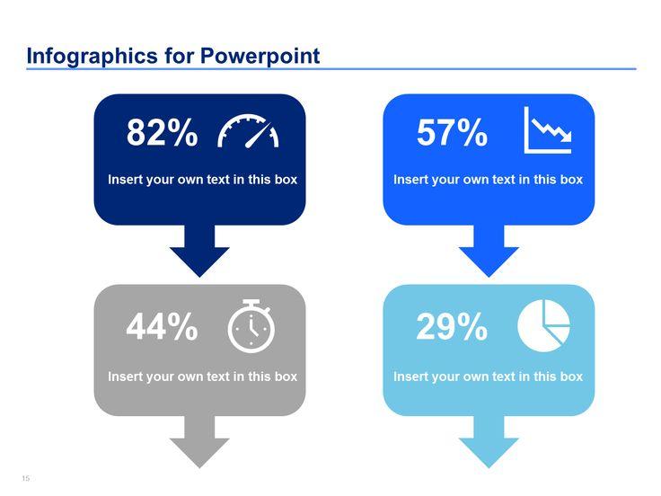 25 best powerpoint smartart graphics by ex deloitte images on powerpoint flowchart template toneelgroepblik Image collections