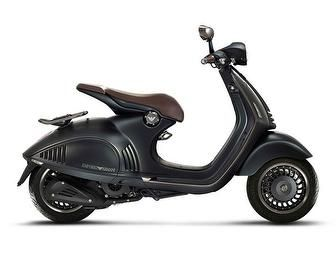 best 20+ scooter 125cc ideas on pinterest | scooter 125, moto