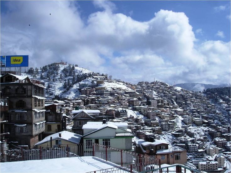 Making your vacations most happening moment with Package tour to Himachal. Himachal tour packages, Trip to Himachal Enjoy comfortable and luxury stay at good hotels, adventure sports, and pick and drop facility http://goo.gl/v1Dp9Y