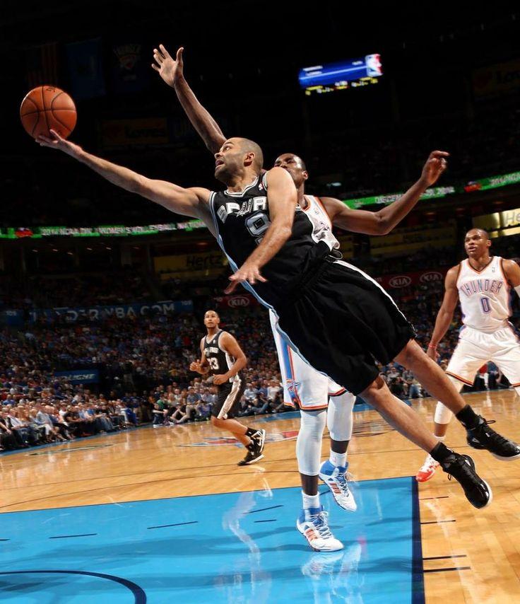 40 Best Basketball Images On Pinterest