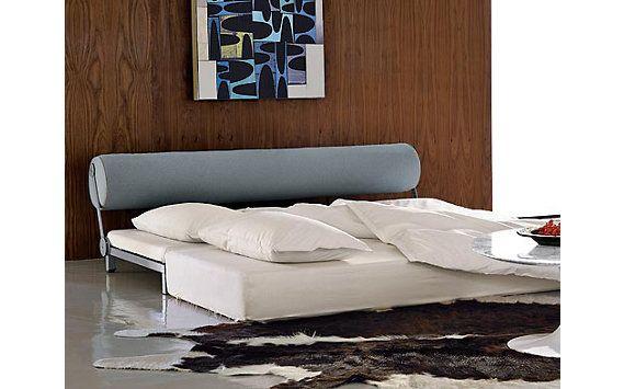 Dwr Twilight Sleeper Sofa Cover – Dwr Sleeper Sofa