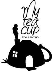 L'evento più atteso a Bari: Fil rouge, tra musica, arte e danza apre My Tea Cup -  Vi avevamo annunciato già da qualche giorno l'apertura a Bari del primo concept store dalla vera anima metropolitana My Tea Cup; oggi vi parliamo d...