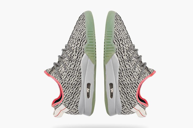 http://heysport.biz/ Yeezy sneaker sales have gone up since Kanye switched from Nike to adidas.