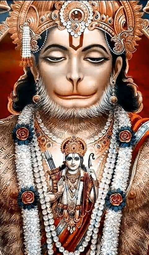 Lord Hanuman is an epitome of sheer devotion and strength. Helping people in their hardest time, Lord Hanuaman is always regarded as the kind protector of his ardent devotees. Read more at http://storeboard.com/blogs/religion/hanuman-chalisa-yantra--keep-blessing-of-lord-hanuman-always-with-you/657268