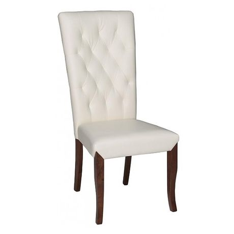 Krzesło Cezaro