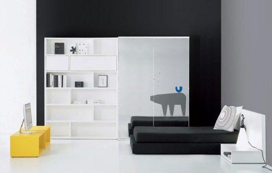 Another Grey Teen Room Room Inspiration Pinterest