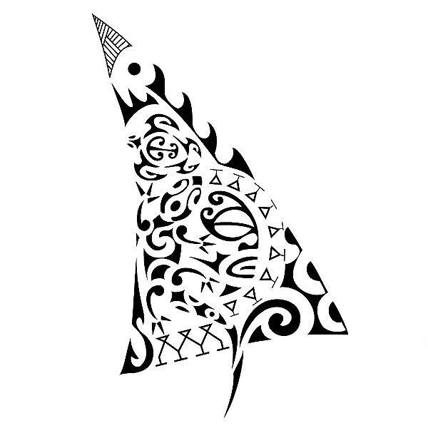 Tattoo Ideas New Beginnings: 17 Best Ideas About New Beginning Tattoo On Pinterest