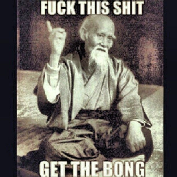 funny-weed-pics (19)