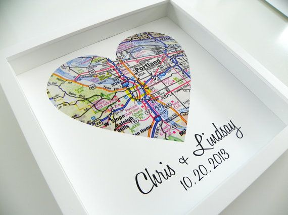 25 best unique wedding gifts ideas on pinterest photo wedding gifts window pane crafts and original engagement presents