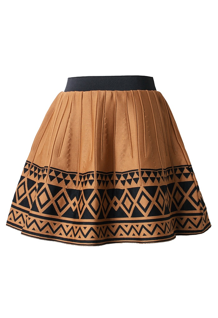 Find aztec design clothing at ShopStyle. Shop the latest collection of aztec design clothing from the most popular stores - all in one place.