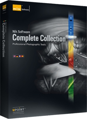 Nik Software Complete Collection 1.0.0.7 2013 Free Download