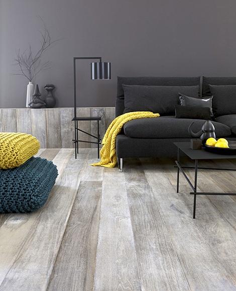 Royal Oak floors shoot