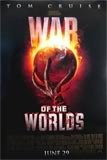War of the Worlds: Movie Posters, Film Posters, Worlds Movie, War
