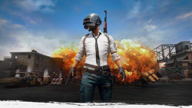 PlayerUnknowns Battlegrounds não vai ganhar atualização nessa semana