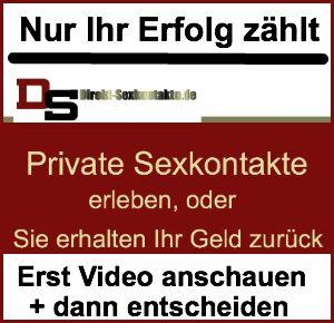 sex inserate hamburg private sexkontakte stuttgart