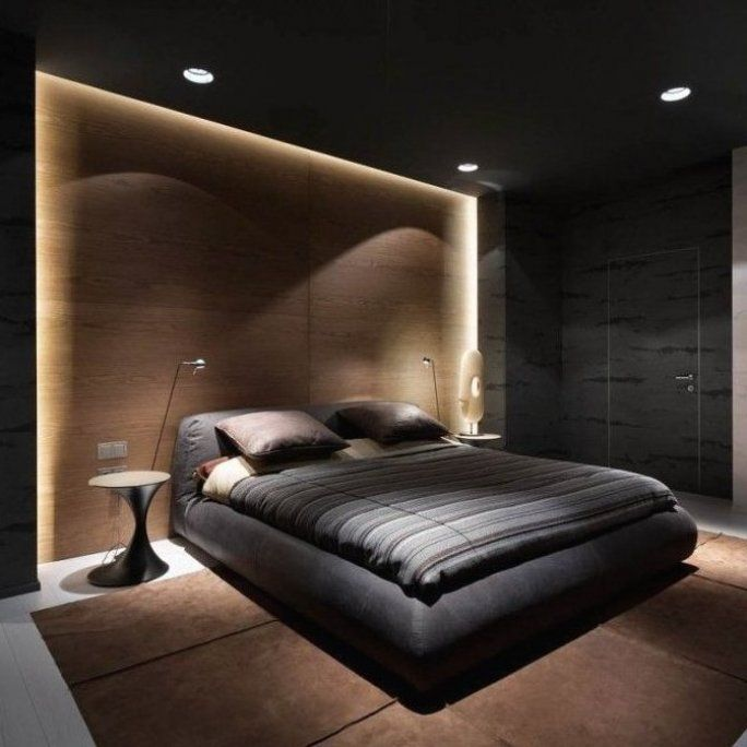 Pin On My Pins Modern minimalist bedroom design ideas