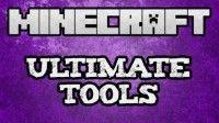 "Superheroes Unlimited  Ultimate Tools1.7.21.6.41.6.21.5.2Мод ""Ultimate Tools"" добавляет комбинированные инструменты в Майнкрафт.  https://usmaster.ru/statia/igry/minecraft/superheroes_unlimited/"