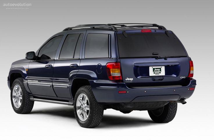 2003 Jeep Grand Cherokee Specs Jpeg - http://carimagescolay.casa/2003-jeep-grand-cherokee-specs-jpeg.html