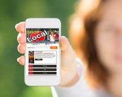 Mobile advertising is a direct way to approach millions of customers accessing web on phones