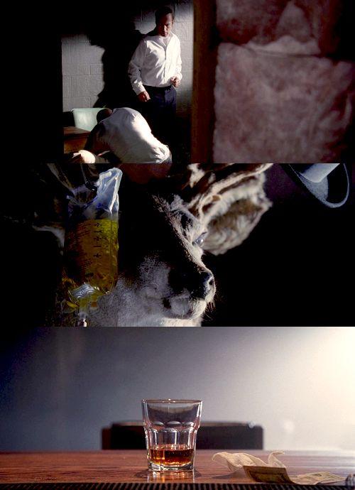 violetplunkett 3 breaking bad screencaps per episode. Black Bedroom Furniture Sets. Home Design Ideas