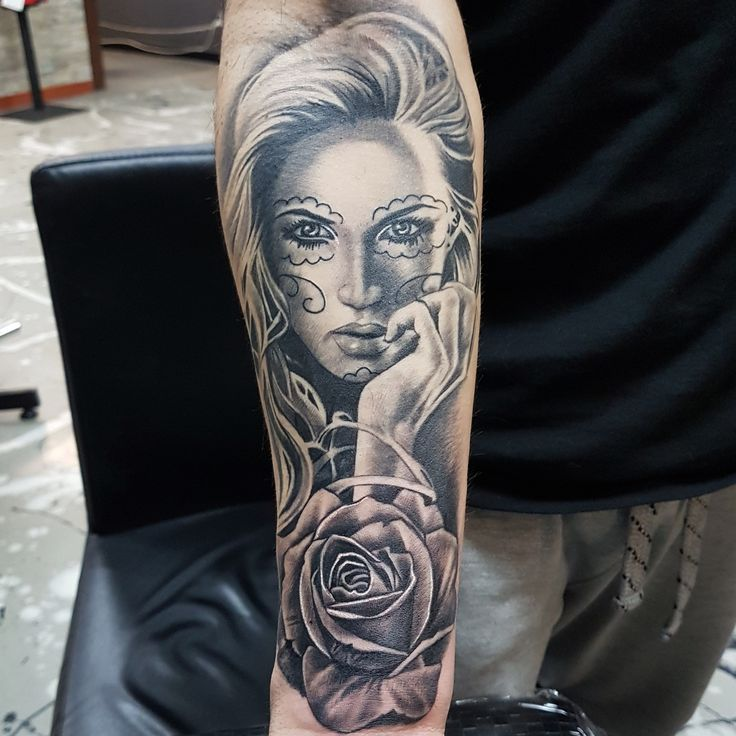1000 Images About Tattoo On Pinterest: 1000+ Images About Tattoo Work On Pinterest