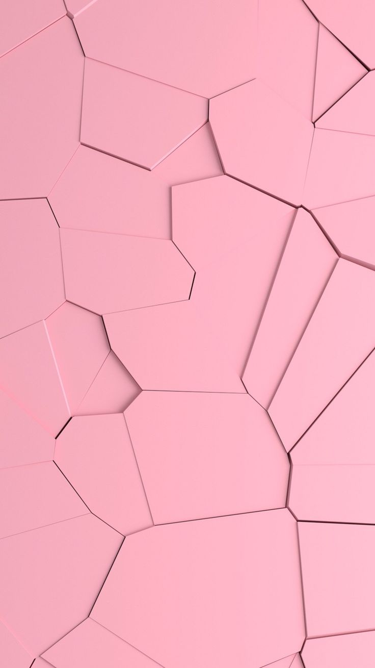 Iphone wallpaper tumblr new - Wallpapers Bmc Pink Wallpaper Iphonetumblr