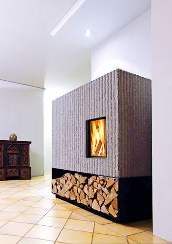 http://www.betonofen.de/moderne-grundofen-kachelofen.html