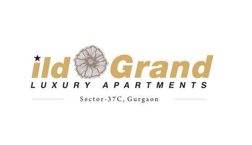 ILD Grand offers luxury residential #apartments, flats & #property near golf course extension road well connected to NH8 via Palwal Sohna Road & KMP Expressway in #Gurgaon.