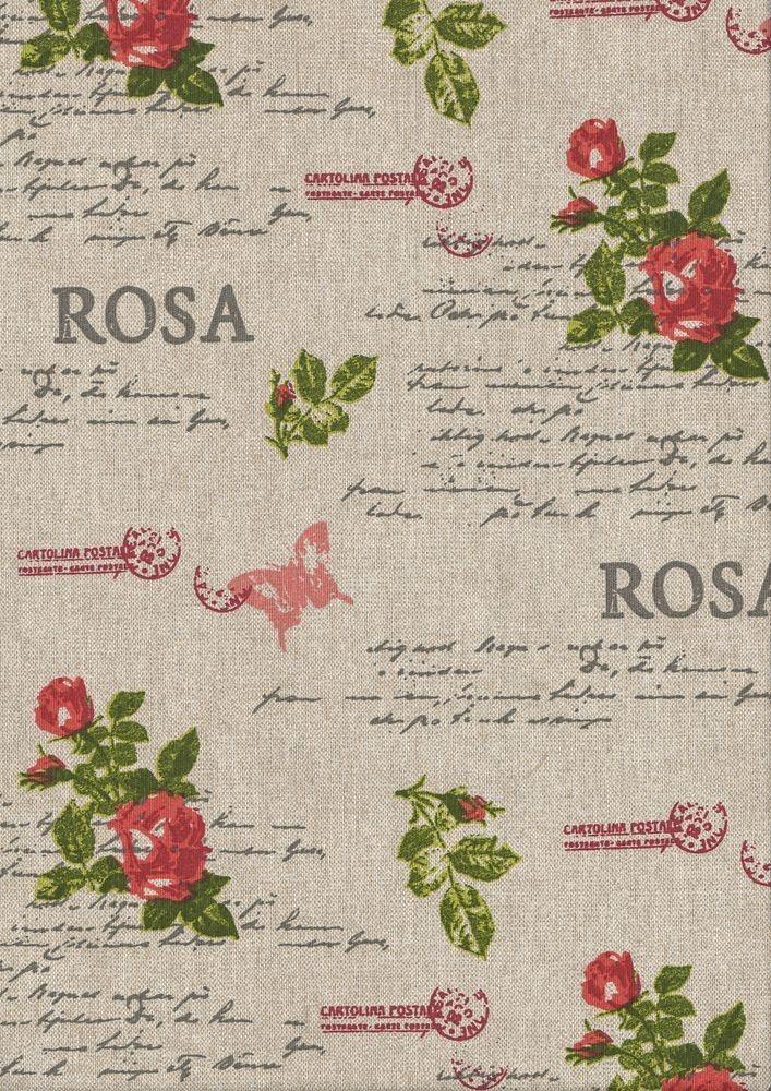 Rosa - RiRi Yfasma (RiRiYfasma.gr)