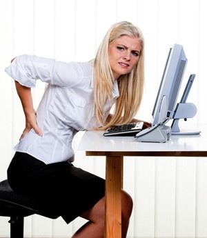 Pon atención a los siguientes consejos para corregir tu postura a la hora de sentarse! http://www.linio.com.mx/salud-y-cuidado-personal/