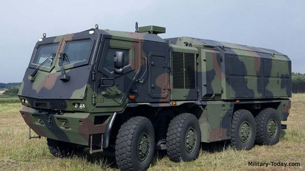 Used Cars For Sale Germany Military: Military Armored Vehicles For Sale