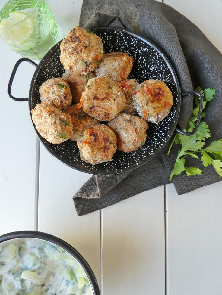 42 best vegetarian recipe images on pinterest vegan food vegan recipes and vegetarian recipes. Black Bedroom Furniture Sets. Home Design Ideas
