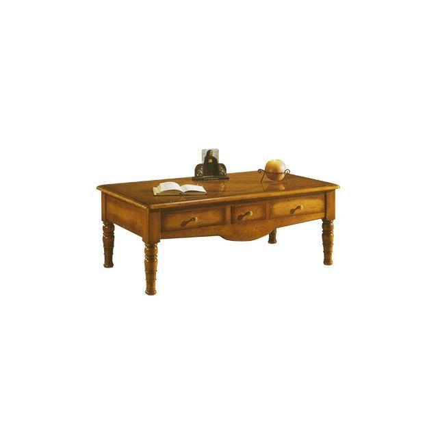 3 Suisses Tables Basses Table Basse Relevable Step Design En Verre Noir Table Moderne Occasion Table Basse Table Basse Rectangulaire Table Basse Relevable