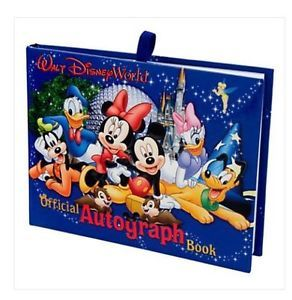 The Top 11 Things to Buy BEFORE You Go To Disney!   eBay