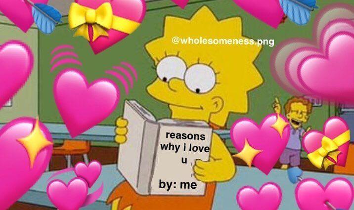 Mina On Twitter Love Memes Funny Valentines Memes Cute Love Memes