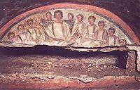 Ιησούς Χριστός - Βικιπαίδεια