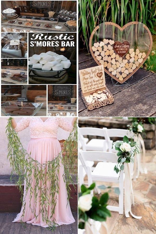 Outdoor Wedding Ideas Cute Wedding Stuff What Is Wedding Theme In 2020 Fun Wedding Wedding Themes What Is Wedding