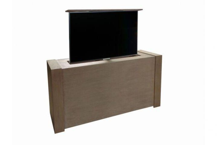 best 25 motorized tv mount ideas on pinterest rv tv mount motorized tv lift and hidden tv mount. Black Bedroom Furniture Sets. Home Design Ideas